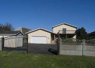 Foreclosed Home in POINT BROWN AVE SE, Ocean Shores, WA - 98569