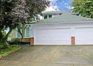 Foreclosed Home en 153RD STREET CT E, Puyallup, WA - 98375