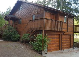 Casa en ejecución hipotecaria in Grapeview, WA, 98546,  E MASON LAKE DR E ID: F4308116