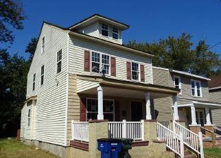 Foreclosed Home en RUFFIN ST, Norfolk, VA - 23504