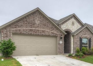 Foreclosure Home in Hays county, TX ID: F4308160