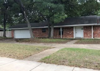 Foreclosure Home in Temple, TX, 76504,  W ADAMS AVE ID: F4308161