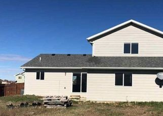 Casa en ejecución hipotecaria in Box Elder, SD, 57719,  FREIHEIT LN ID: F4308191