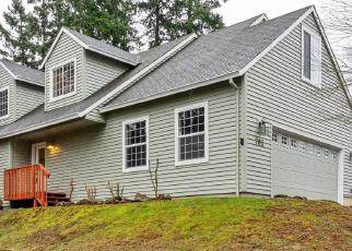 Foreclosed Home in WARREN ST, Oregon City, OR - 97045