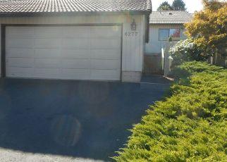 Foreclosed Home in CLUB HOUSE CIR, West Linn, OR - 97068