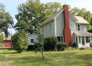Foreclosed Home en COUNTY ROAD 15, Hicksville, OH - 43526