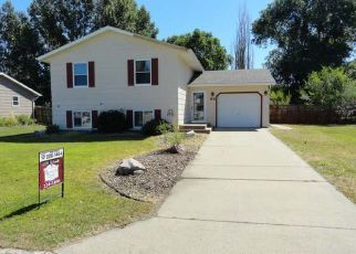 Foreclosure Home in Bismarck, ND, 58504,  N STANLEY DR ID: F4308235
