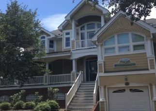 Foreclosed Home in HUNT CLUB DR, Corolla, NC - 27927