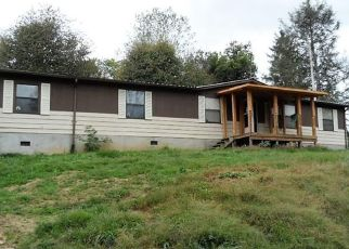 Foreclosure Home in Haywood county, NC ID: F4308245