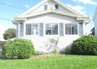Foreclosed Home in ABELL AVE, Syracuse, NY - 13209