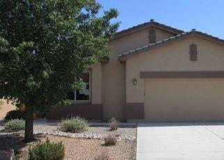 Foreclosed Home en SKAGWAY DR NE, Rio Rancho, NM - 87144