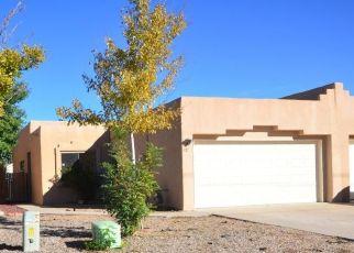 Foreclosed Home en SCHUMACHER ST NW, Albuquerque, NM - 87120