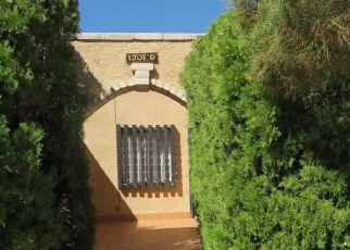 Casa en ejecución hipotecaria in Rio Rancho, NM, 87124,  RIO RANCHO DR SE ID: F4308267