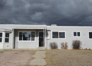 Casa en ejecución hipotecaria in Farmington, NM, 87402,  EDGECLIFF DR ID: F4308269