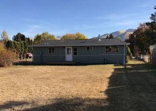 Casa en ejecución hipotecaria in Missoula Condado, MT ID: F4308275
