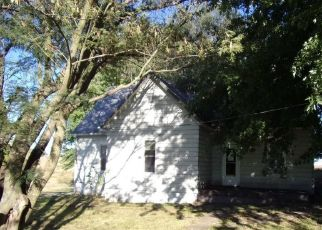 Foreclosure Home in Lafayette county, MO ID: F4308283