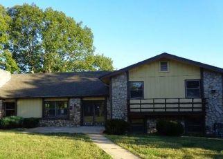 Foreclosed Home in STATE ROAD TT, Sunrise Beach, MO - 65079