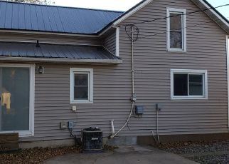 Foreclosure Home in Fillmore county, MN ID: F4308303