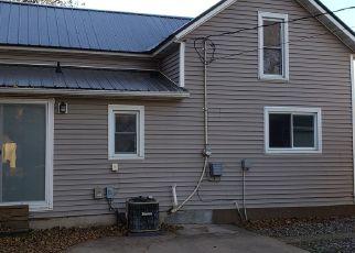 Casa en ejecución hipotecaria in Fillmore Condado, MN ID: F4308303