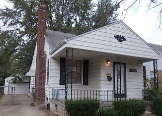 Foreclosed Home in WASHTENAW ST, Harper Woods, MI - 48225