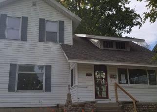 Casa en ejecución hipotecaria in Hillsdale Condado, MI ID: F4308318