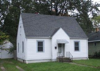 Foreclosure Home in Battle Creek, MI, 49017,  YALE ST ID: F4308325