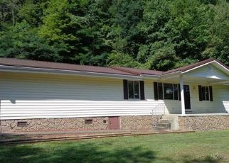 Foreclosure Home in Pike county, KY ID: F4308347