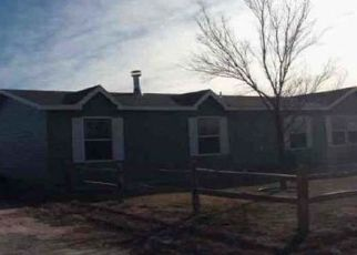 Foreclosed Home in S LOVERS LN, Scott City, KS - 67871