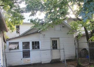 Foreclosed Home in W MARKET ST, Logansport, IN - 46947