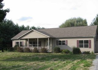 Foreclosure Home in Kosciusko county, IN ID: F4308396