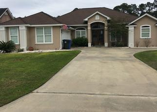 Foreclosed Home en FREEDOM TRL, Brunswick, GA - 31525
