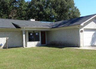 Foreclosed Home en BELLVUE CT, Saint Marys, GA - 31558