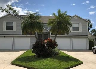 Foreclosed Home in TRAFALGAR LN, Naples, FL - 34116