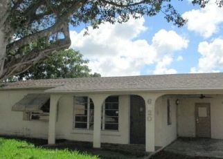 Foreclosed Home en SW 15TH ST, Pompano Beach, FL - 33068