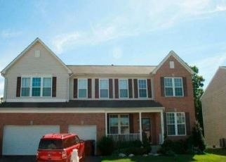 Foreclosed Home in E FOUNDS ST, Townsend, DE - 19734