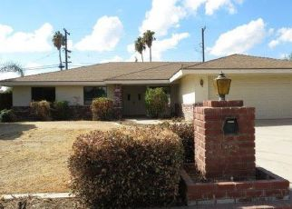 Foreclosed Home in PACER ST, Bakersfield, CA - 93308