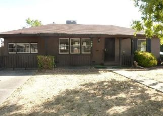 Foreclosed Home in E ATLEE ST, Stockton, CA - 95204