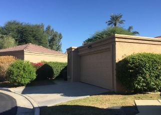Foreclosed Home en NICE CT, Palm Desert, CA - 92260