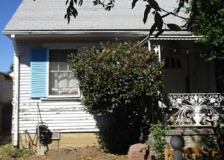 Foreclosed Home en DREW ST, Los Angeles, CA - 90065
