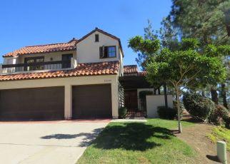 Foreclosure Home in San Diego, CA, 92128,  FAIRHOPE RD ID: F4308573