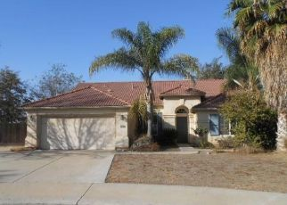 Foreclosed Home en W JULIEANN AVE, Porterville, CA - 93257