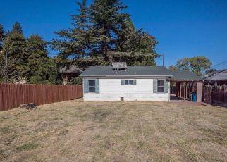 Casa en ejecución hipotecaria in Yuba Condado, CA ID: F4308577