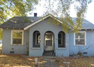 Casa en ejecución hipotecaria in Lassen Condado, CA ID: F4308578