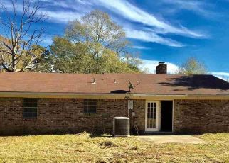 Foreclosed Home in SUNSET RD, Sheridan, AR - 72150