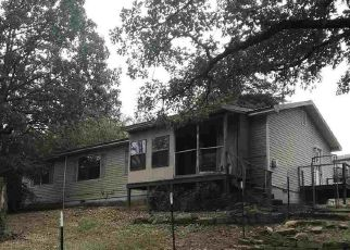 Foreclosed Home in HARRELL LOOP, Mayflower, AR - 72106
