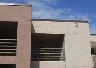 Casa en ejecución hipotecaria in Mesa, AZ, 85205,  N RECKER RD ID: F4308601