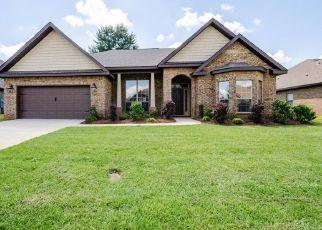 Foreclosed Home in TORRINGTON DR N, Semmes, AL - 36575