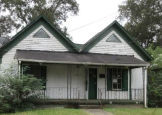 Foreclosed Home in 10TH ST, Birmingham, AL - 35214