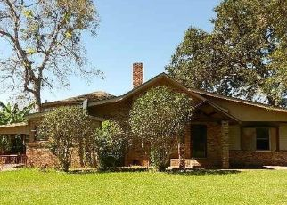 Foreclosed Home in MILDRED AVE, Grand Bay, AL - 36541