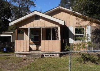 Foreclosed Home in W PETAIN ST, Mobile, AL - 36610